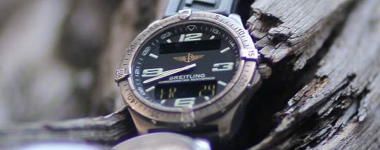 breitling outlet store avhz  montres breitling toulouse