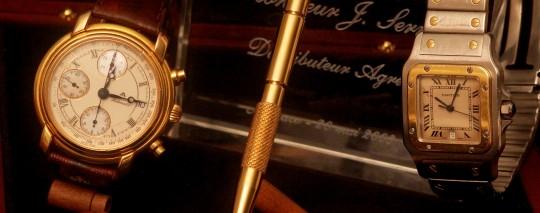 site de montre de luxe d occasion horlogerie exquise paris. Black Bedroom Furniture Sets. Home Design Ideas